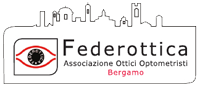 FederOttica